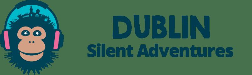 Dublin Silent Disco Tours