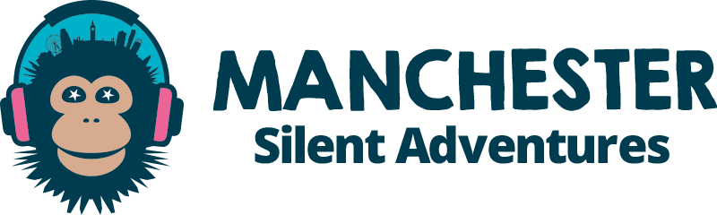 Manchester Silent disco Tours