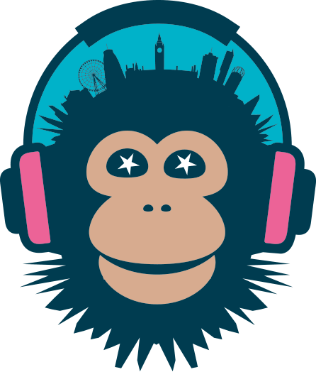 Silent Disco Tours in Manchester