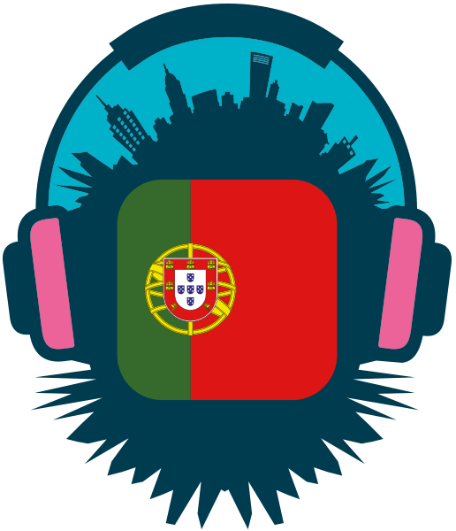 Silent disco Walking Tours in Portugal