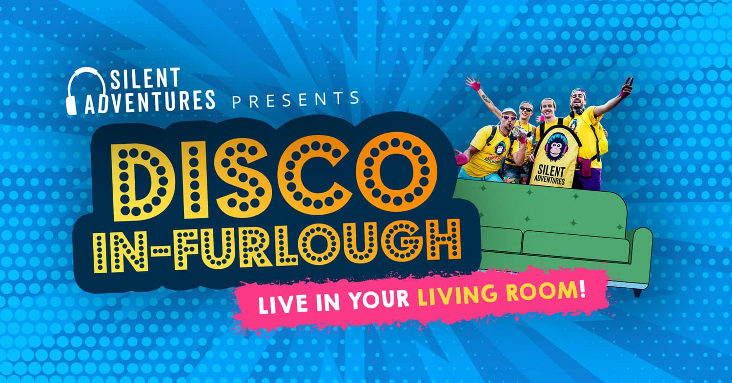 Disco In-Furlough